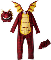 baby boy dinosaur halloween costume amazon com california costumes fire breathing dragon toddler