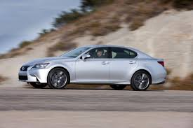 lexus sedan 2015 2015 lexus gs 350 is the excellent midsize lexus sedan carnewscafe