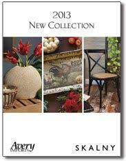 Wholesale Suppliers For Home Decor 52 Best Catalog Covers Past And Present Images On Pinterest