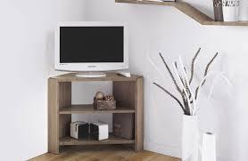 tv dans chambre tele chambre ado avec meuble tv chambre avec meuble d angle