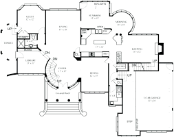 small vacation home floor plans small floor plans cabins small cabin design see floor plans small