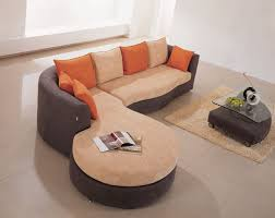 discount modern furniture miami contemporary furniture stores psicmuse