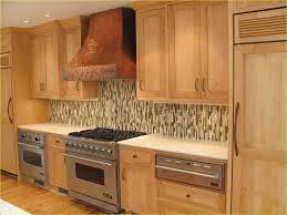 wood kitchen backsplash home decoration ideas backsplash ideas