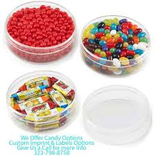 candy containers for favors 11 best plastic party favors candy shape containers number 1