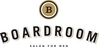 haircuts for men irving tx las colinas village boardroom