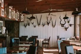 restaurant at emily moon plettenberg bay emily moon river lodge