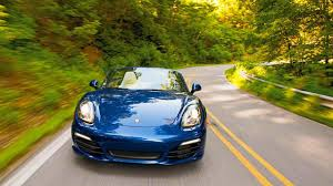 green porsche boxster 2013 porsche boxster s road test u2013 2013 boxster s performance test