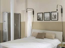 peindre une chambre avec deux couleurs peinture chambre 20 couleurs déco pour repeindre ses murs