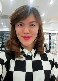 tony and jacky hair cut price lucky citrine haircut at bang s tony jackey fisher mall