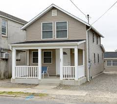 Multifamily Home Manasquan Nj Multi Family Homes For Sale U0026 Real Estate Realtor Com