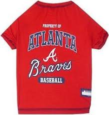 mlb atlanta braves baseball cap ornament cool atlanta braves fan