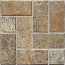 479 best flooring images on vinyl flooring vinyl