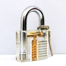 padlock creative promotion shop for promotional padlock creative