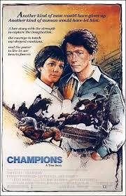 Comfort And Joy Movie 1984 Champions Soundtrack Details Soundtrackcollector Com