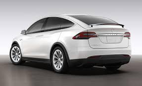 tesla model x 75d replaces 70d gains 17 miles of range u2013 news