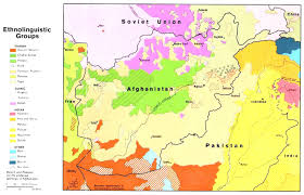 World Religions Map by World Religion Map Download Free Ethnic Maps No K Afghanistan