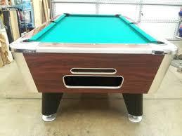 7ft pool table for sale 7ft pool table for sale pool table designs pinterest 7ft pool