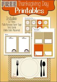 free thanksgiving coloring pages printables kids bubble