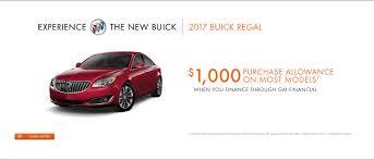 used lexus for sale in dublin bay area buick gmc dealer dublin buick gmc