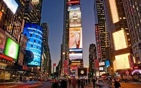 New York travel experts images New york jpg