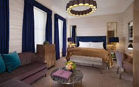 hotels in covent garden with family rooms best hotels in central london telegraph travel