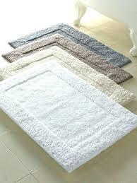 Fieldcrest Bathroom Rugs Luxury Bath Rugs Fifty2 Co