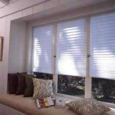 Temp Paper Blinds Redi Shade White Paper Light Filtering Shade 36 In W X 72 In L