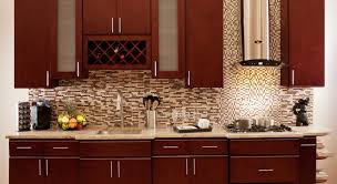kitchen kitchen cabinets on sale nurturing solid wood kitchen
