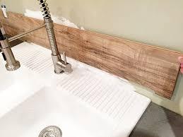 Laminate Flooring That Looks Like Wood Laminate Flooring Backsplash It Looks Like Wood Bower Power