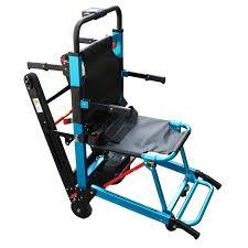 mobi ez stair chair medical stretchers ambulance stretchers