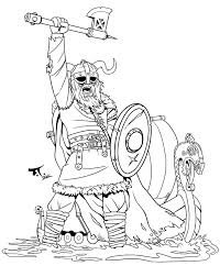 viking ship coloring page 27 best coloring pages images on pinterest coloring books