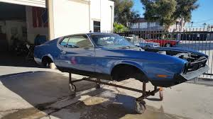 mustang 429 cobra jet 1971 ford mustang 429 cobra jet mach 1 for sale in cathedral city
