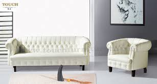 Sofa Chairs For Living Room by Sofa Chairs For Living Room With Ideas Hd Gallery 52454 Imonics