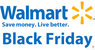 walmart black friday 2017 ps4 walmart u0027s biggest 2011 black friday deals geek com