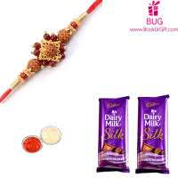 buy rakhi online send rakhi gifts to india buy rakhi online same day rakhi