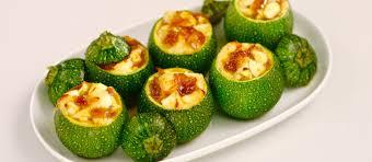 recette cuisine fr3 fr3 recettes de cuisine 100 images cuisine recettes de cuisine