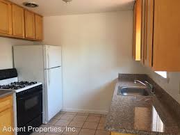 2039 85th ave d for rent oakland ca trulia