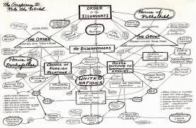 European Map Test by The Test Of Nazism That Trump Failed Jeff Pelline U0027s Sierra