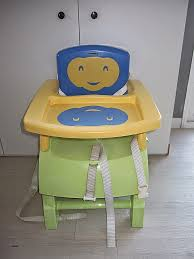 r hausseur chaise badabulle rehausseur de chaise badabulle eco shopping equipement high