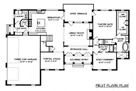 georgian colonial house plans georgian house plans style home uk georgian house plan lewiston 30