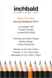 House Design Exhibitions Uk 100 House Design Exhibitions Uk The Best Design And