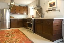 asian kitchen cabinets asian kitchen cabinet