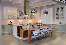 kitchen cabinet industry statistics splash of colour emboldens the 2018 franke kitchen trends project