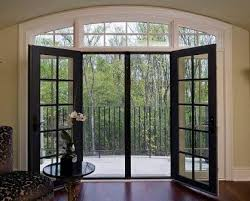 Exterior Doors Home Depot Home Depot Doors Exterior Patio Door Patio Doors