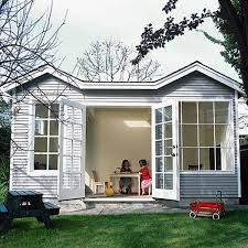 Backyard Play Houses by 71 Best Playhouse Kids Images On Pinterest Children Play Houses