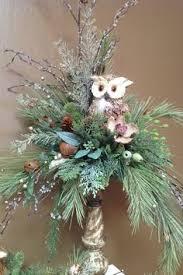 christmas table flower arrangement ideas 19becec06546f89745297f76a04b2d9e jpg 736 985 christmas