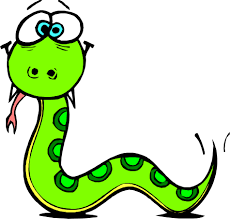 swamp snakes cliparts free download clip art free clip art