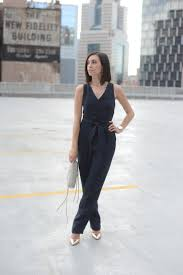 dressy jumpsuits jumpsuits for dressy occasions wellesley king