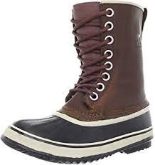 s sorel winter boots size 9 amazon com sorel s 1964 premium cvs boot boots