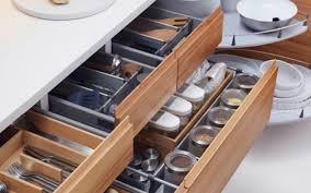 kitchen furniture catalog kitchen furniture catalog vojnik info